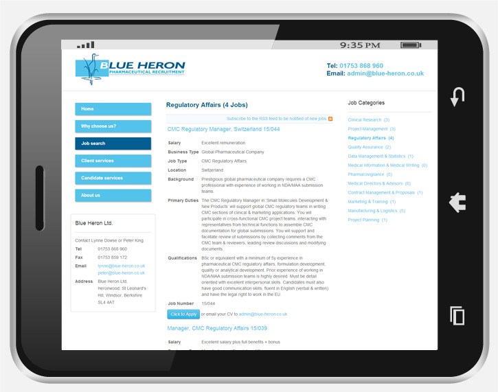 blue-heron-jobs-page