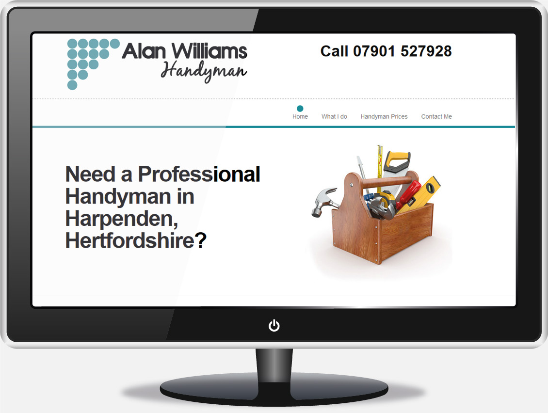 handyman dating website Handyman is a mobile field service solution for small, midsize as well as for large service centric organizations with service technicians in the field.